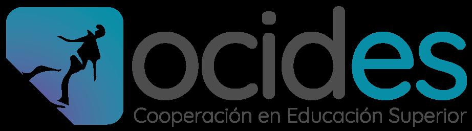 OCIDES – Cooperación en Educación Superior